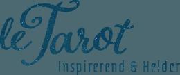 Le Tarot Logo